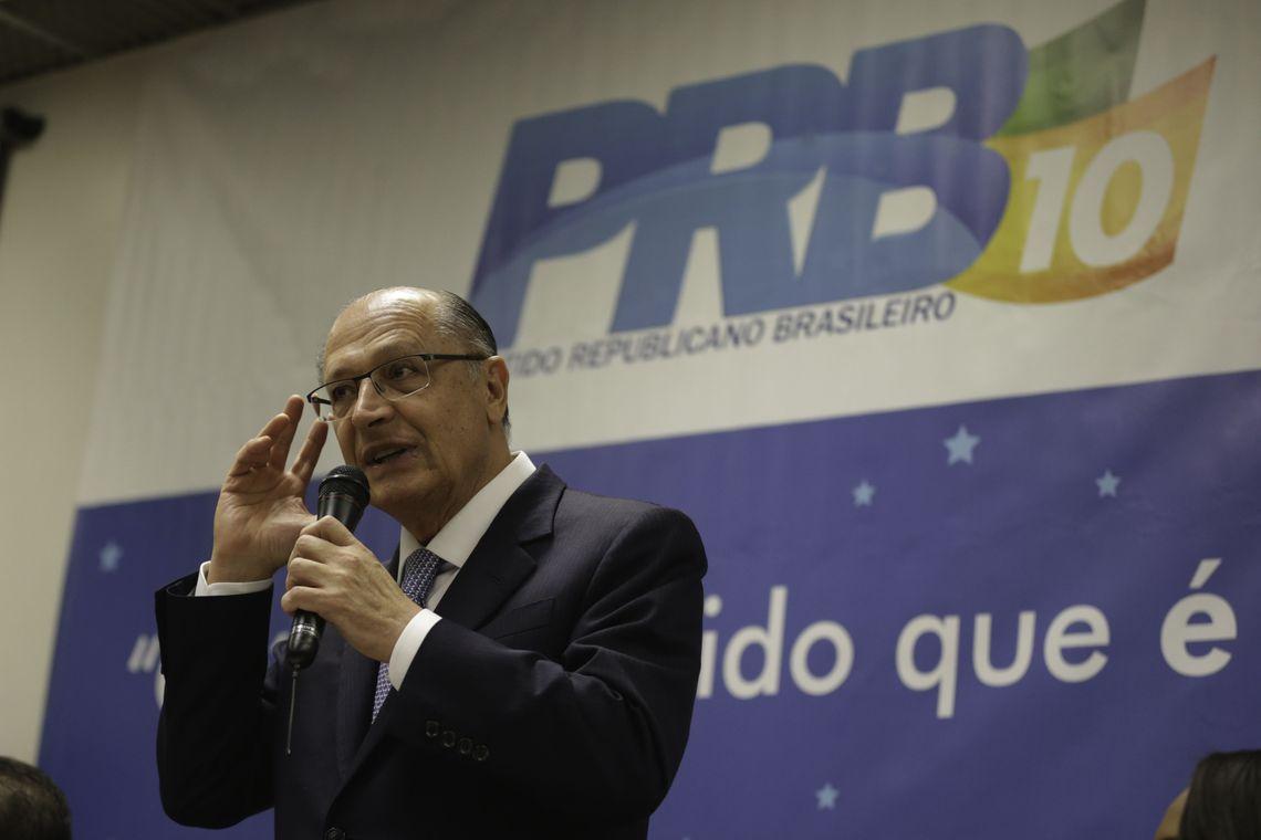 Foto: Fabio Rodrigues Pozzebom/Agência Brasil