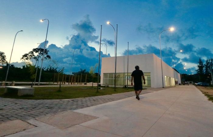 Resultado de imagem para Mil ruas de Jaboatão vão receber iluminação em LED