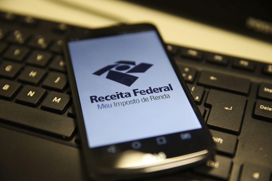 Ao todo, 134,7 mil contribuintes serão beneficiados. Foto: Marcello Casal JrAgência Brasil