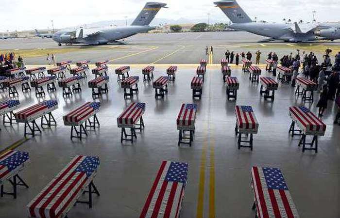 Foto: Ronen ZILBERMAN, Kat Wade / AFP