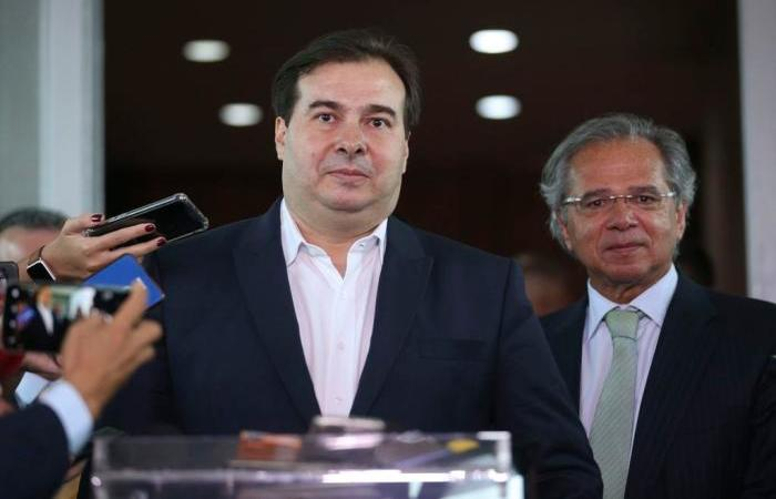 Foto: Walter Campanato/Agência Brasil