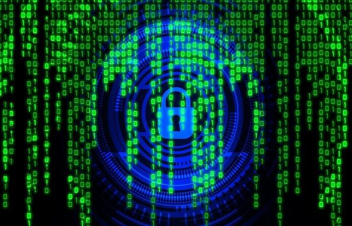 Para 47,62% dos entrevistados pela JLT, proteção digital ainda não faz parte da visão estratégica do negócio, apesar do aumento significativo do risco de ataques aos sistemas. Foto: Reprodução/Pixabay
