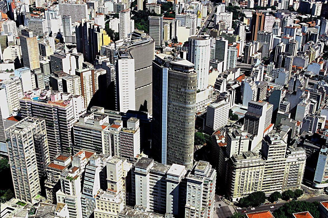 Foto: Arquivo/Agência Brasil/Antonio Milena