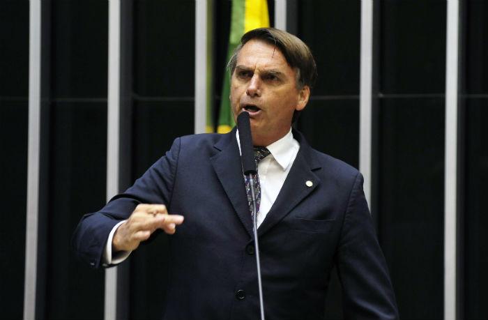 Foto: Luis Macedo/Camara dos Deputados