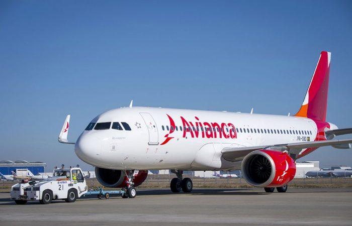 Recife está na lista de terminais com voos cancelados. Foto: Divulgação