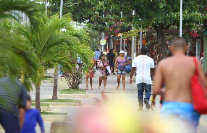Foto: Peu Ricardo/Diario de Pernambuco