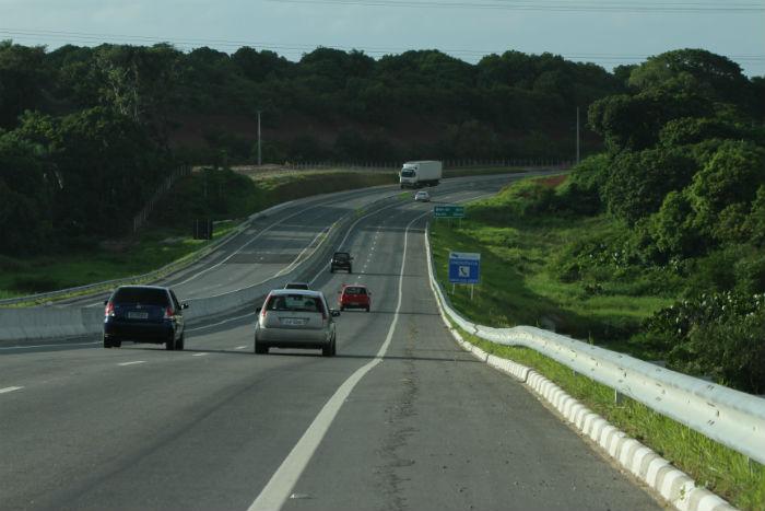 Foto: Maurício Ferry/divulgação