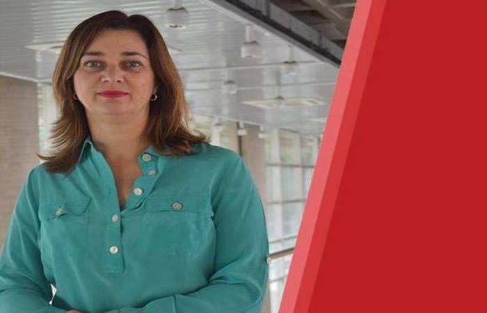 Foto: Ana La Regina/Divulgação (Foto: Ana La Regina/Divulgação)