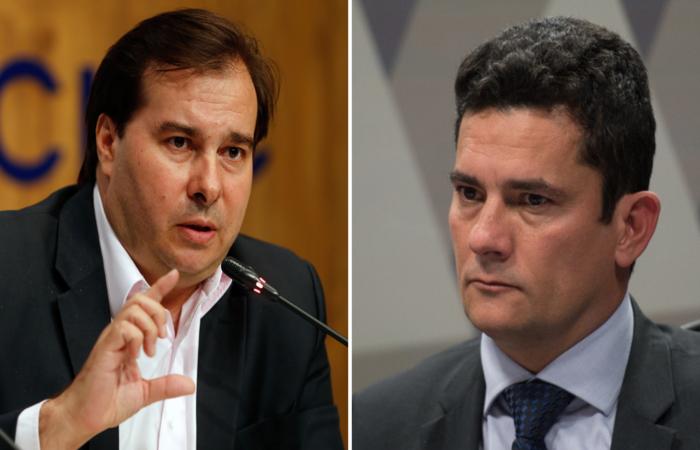 Fotos: Fernando Frazão/ Agência Brasil e Fabio Rodrigues Pozzebom/ Agência Brasil