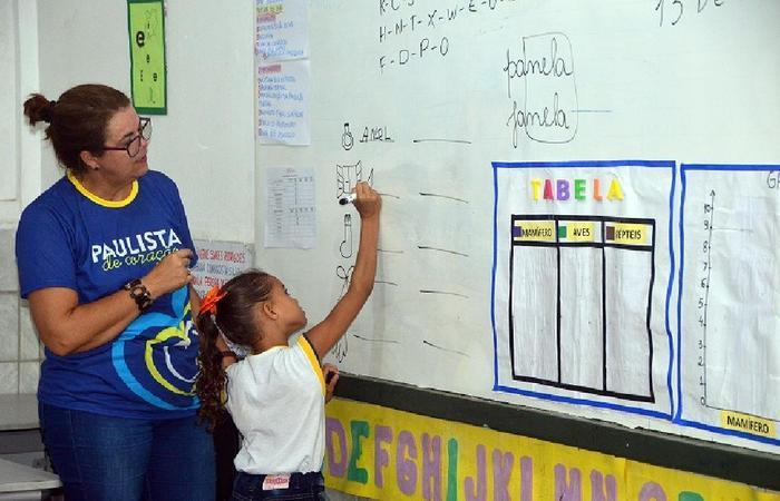 Os profissionais param suas atividades por tempo indeterminado. Foto: Ascom/Paulista