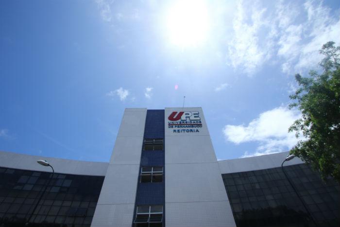 Para 2019, a instituição contará com R$ 27,2 milhões. Foto: Marlon Diego/Esp.DP.