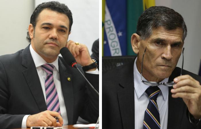 Fotos: Arquivo/Agência Brasil e Fabio Rodrigues Pozzebom/Agência Brasil (Fotos: Arquivo/Agência Brasil e Fabio Rodrigues Pozzebom/Agência Brasil)