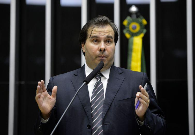 Foto: Wilson Dias/ Agência Brasil