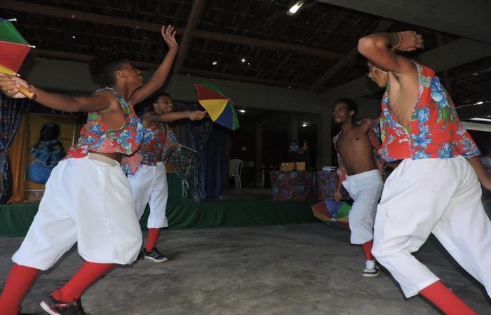 Foto: Assanba/Divulgação