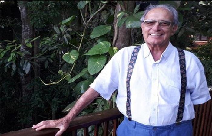 Alguns dos suspeitos teriam participado do latrocínio do empresário Mário Gouveia. Foto: divulgação