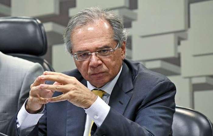 Foto: José Cruz/Agência Brasil (Foto: José Cruz/Agência Brasil)