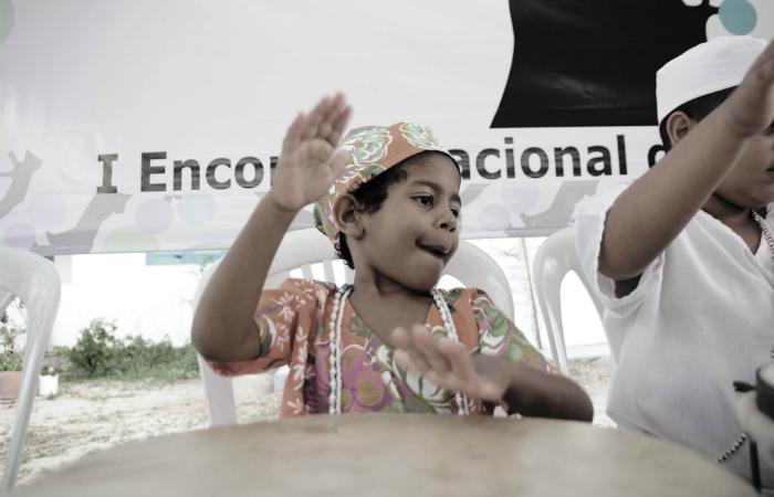 Foto: Rennan Peixe/Divulgação