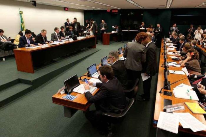 Foto: Fabio Rodrigues Pozzebom/Agência Brasil. (Foto: Fabio Rodrigues Pozzebom/Agência Brasil.)