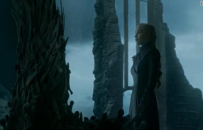 Foto: Reprodução/ HBO