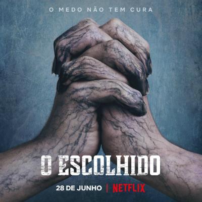 Foto: Netflix/Divulgação