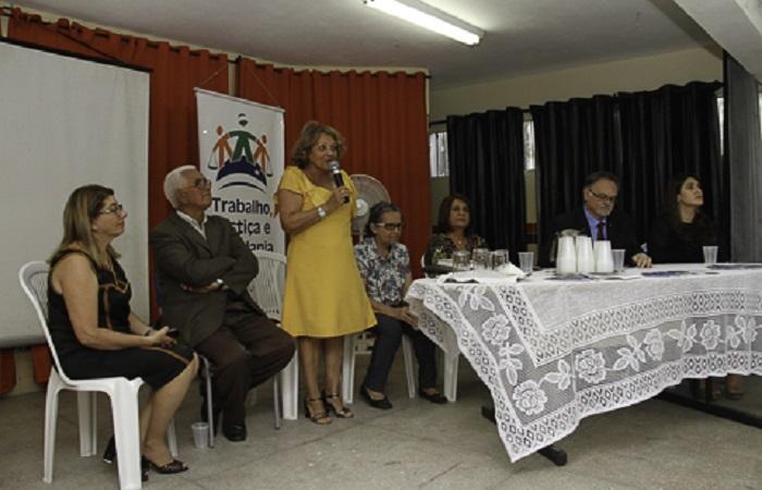 Foto: Elysangela Freitas/TRT6/Divulgação