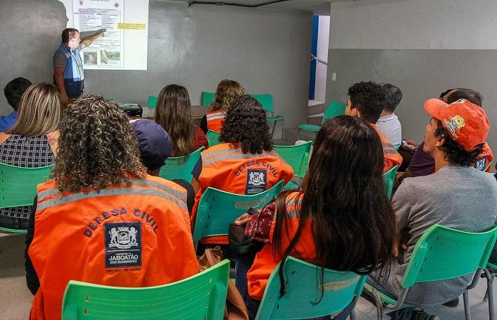 (Foto: Chico Bezerra/Divulgação.)