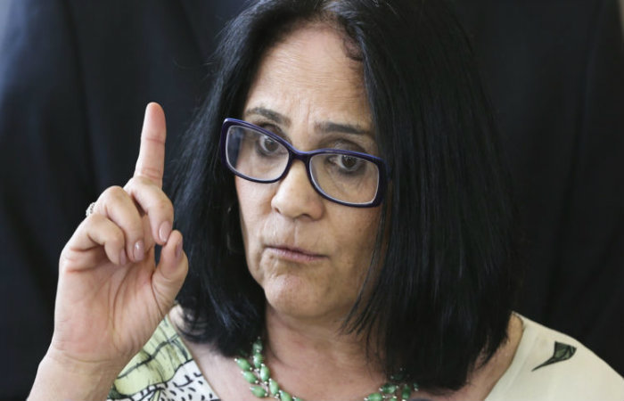 Foto: Valter Campanato / Agência Brasil