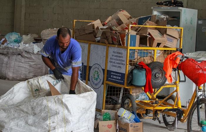Foto: ASCOM Jaboatão dos Guararapes/Divulgação (Foto: ASCOM Jaboatão dos Guararapes/Divulgação)