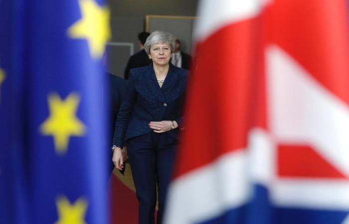 Foto: Aris Oikonomou/AFP