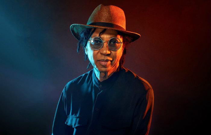 Ícone da MPB canta músicas do novo disco e hits antigos. Foto: Divulgação