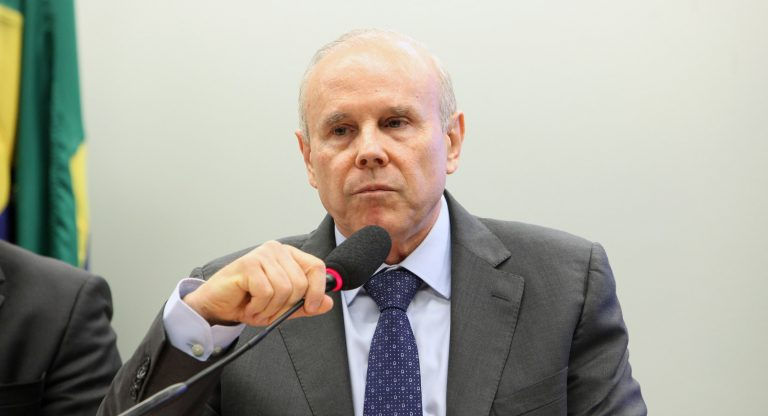 Foto: Antonio Araújo/Câmara dos Deputados