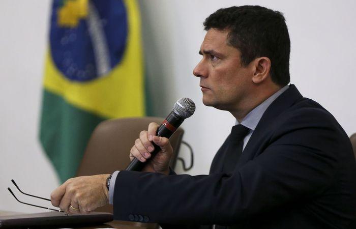 Foto: Arquivo / Agência Brasil