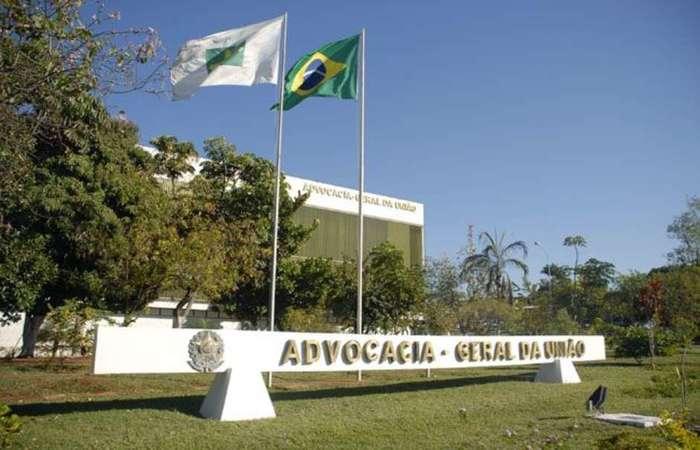 Foto: Divulgação / AGU