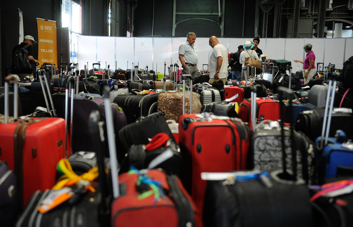 Foto: Tânia Rêgo/Agência Brasil (Foto: Tânia Rêgo/Agência Brasil)