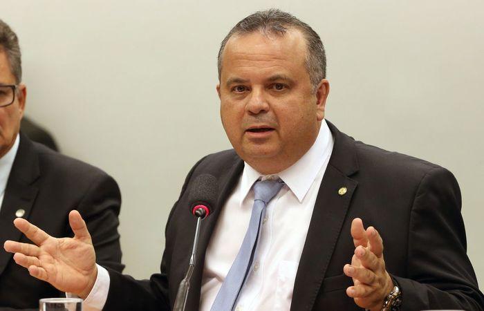 Foto: Wilson Dias/Agência Brasil  (Foto: Wilson Dias/Agência Brasil )