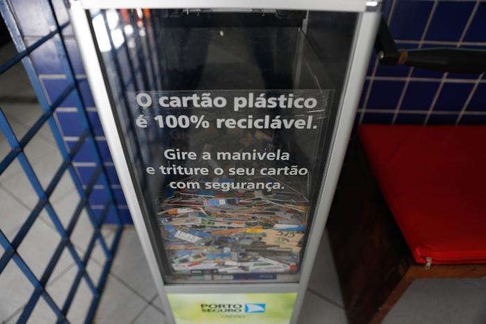 Foto: Leandro de Santana/ Esp. DP Foto (Foto: Leandro de Santana/ Esp. DP Foto)