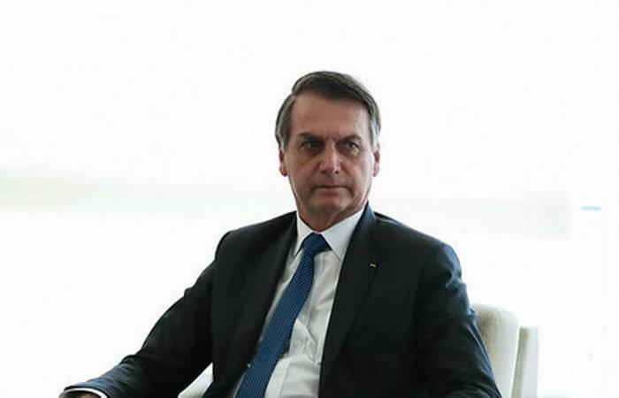 Foto: Marcos Correa/Divulgação