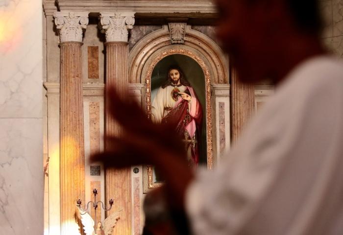 Foto:Tarciso Augusto/Esp. DP Foto.  (Foto:Tarciso Augusto/Esp. DP Foto. )