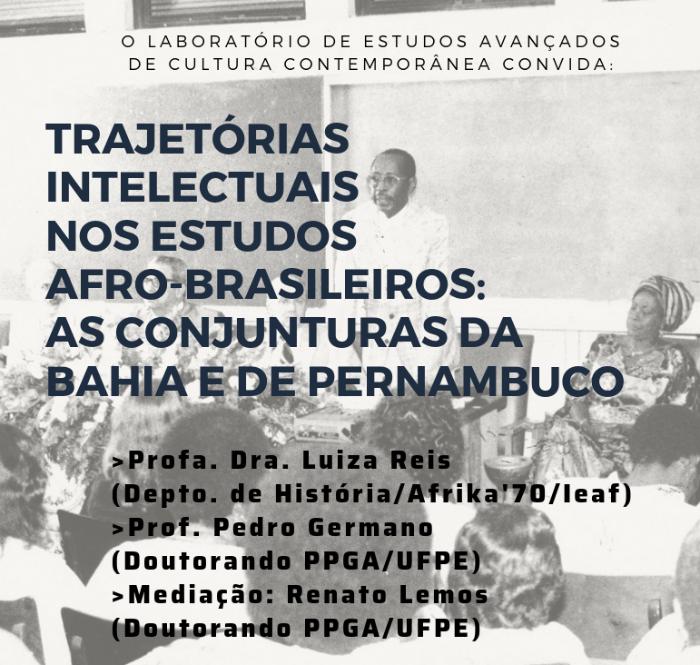 Evento acontece nesta sexta (7), às 14h, e será aberto ao público. Foto: Divulgação