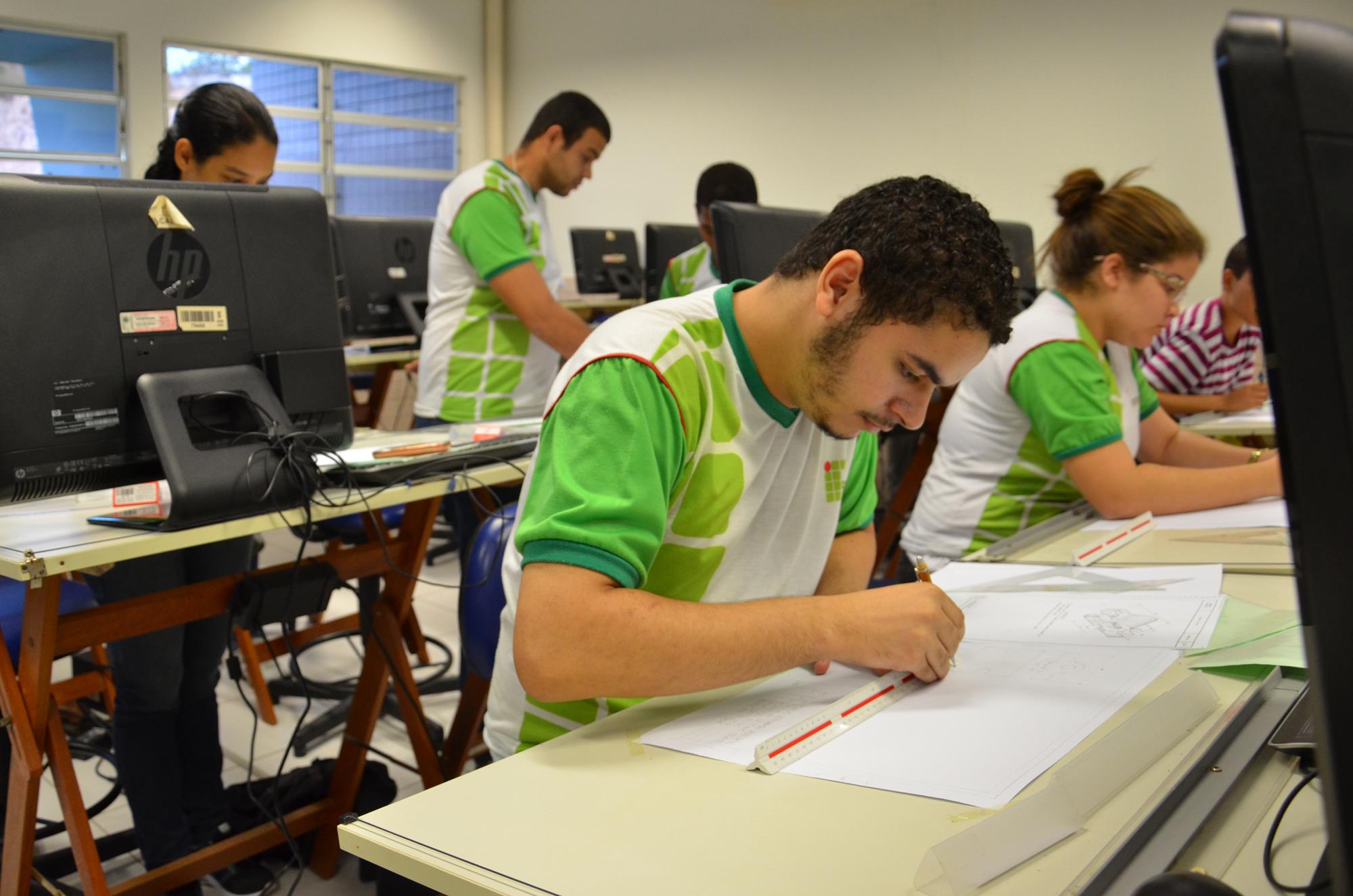 Foto: IFPE/Divulgação.