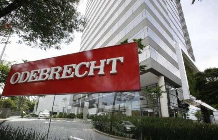 Resultado de imagem para Odebrecht deve formalizar nesta segunda-feira pedido de recuperação judicial