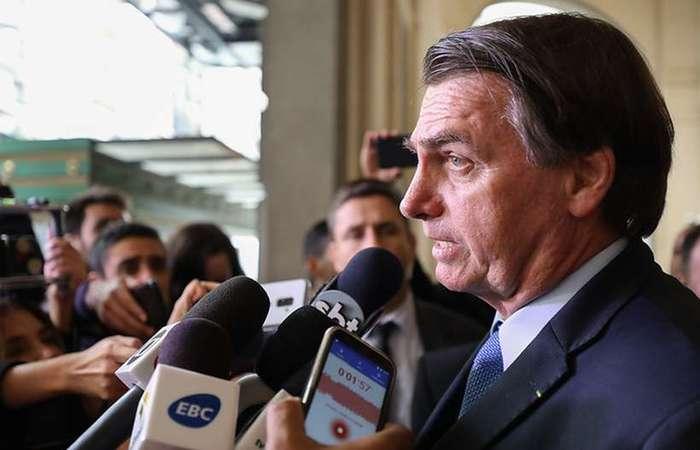 Foto: Marcos Corrêa/PR (Foto: Marcos Corrêa/PR)