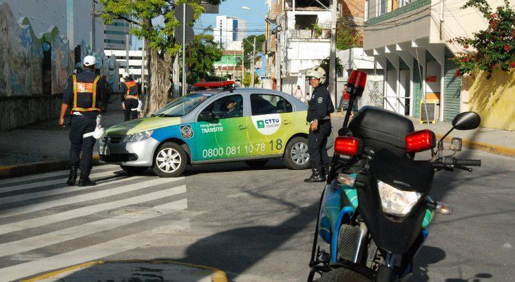 Foto: Inaldo Lins/PCR/Divulgação.