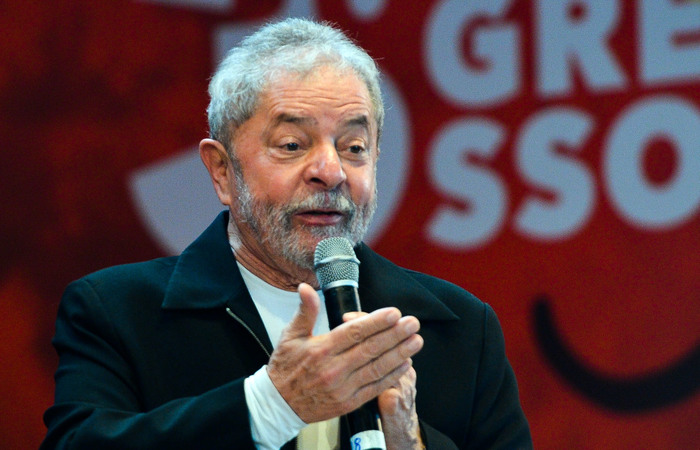 Foto: Antônio Cruz/Agência Brasil (Foto: Antônio Cruz/Agência Brasil)