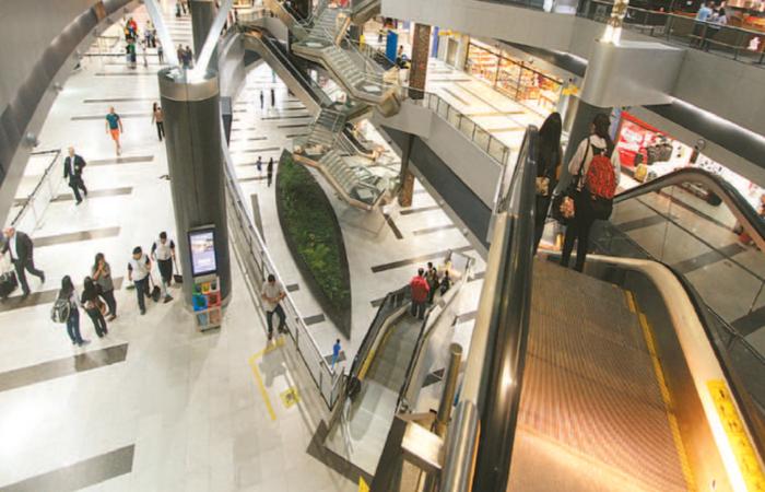 Instituição financeira trabalha para aumentar investimentos em Pernambuco, incluindo a modernização do terminal aéreo do Recife. Foto: Ricardo Fernandes/DP (Instituição financeira trabalha para aumentar investimentos em Pernambuco, incluindo a modernização do terminal aéreo do Recife. Foto: Ricardo Fernandes/DP)