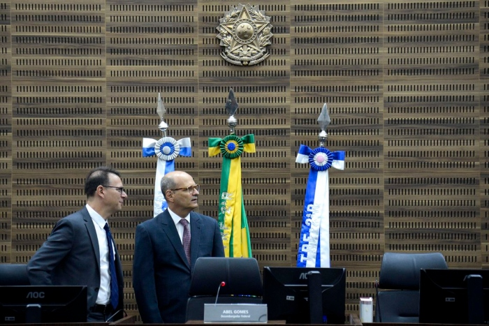 Foto: Tânia Rêgo/Agência Brasil/Reprodução. (Foto: Tânia Rêgo/Agência Brasil/Reprodução.)