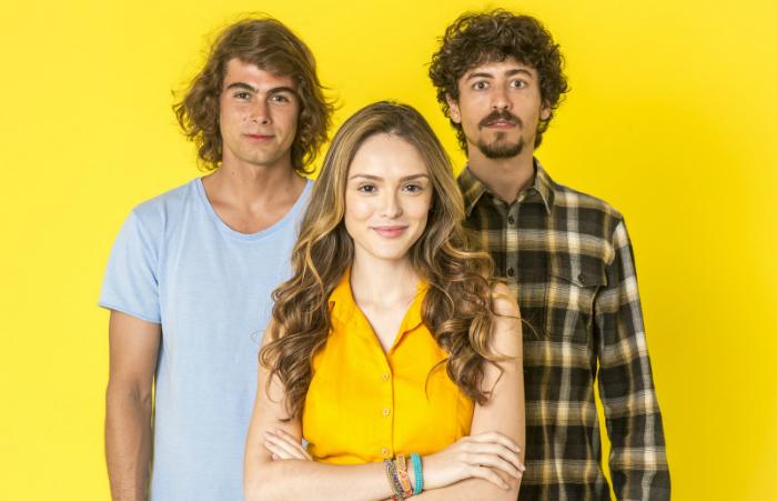 Foto: Gshow/Divulgação