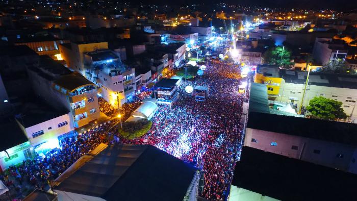 Foto: Reprodução/ Divulgação