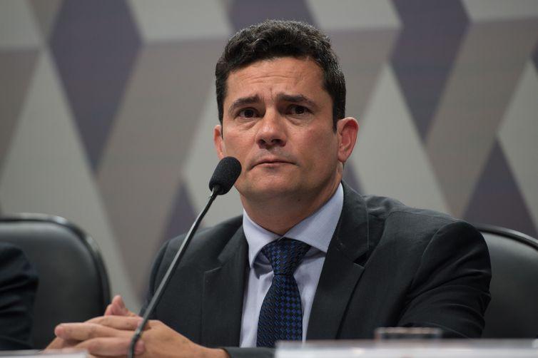 Foto:  Fabio Rodrigues Pozzebom/Arquivo Agência Brasil