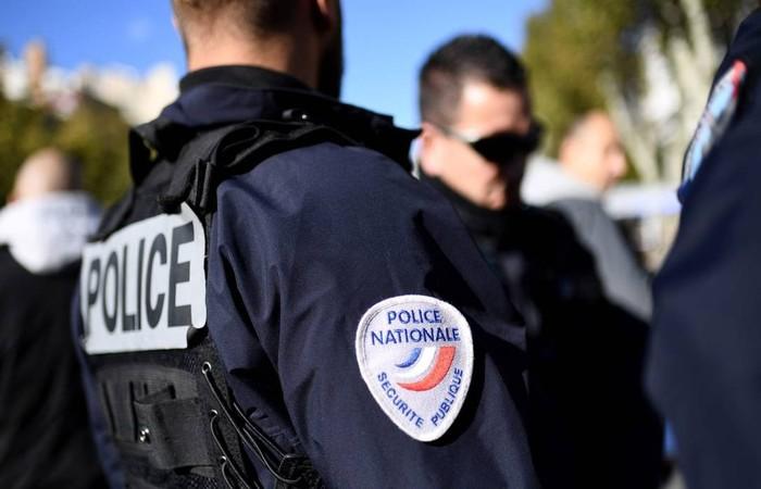 Foto: Anne Poujoulat/AFP